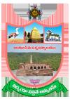 Emblem Rayalaseema University Kurnool